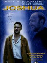 Джошуа / Joshua
