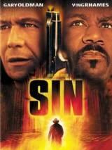 Месть / Sin