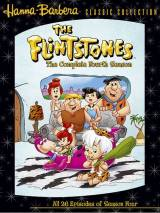 Флинтстоуны / The Flintstones