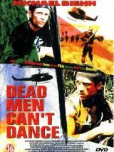 Спецназ / Dead Men Can`t Dance