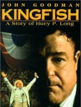 Журавль в небе / Kingfish: A Story of Huey P. Long