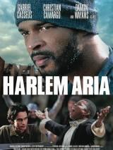 Ария Гарлема / Harlem Aria