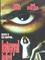 Вера и предательство / Betrayal of Trust