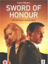 Меч чести / Sword of Honour