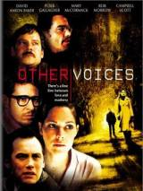 Голоса / Other Voices