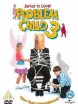 Трудный ребенок 3 / Problem Child 3: Junior in Love