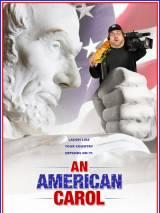 Американский выскочка / An American Carol