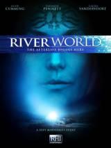 Мир реки / Riverworld