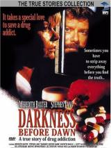 Темнота перед рассветом / Darkness Before Dawn