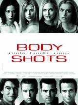 Обнаженные тела / Body Shots