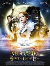 Тайна Мунакра / The Secret of Moonacre