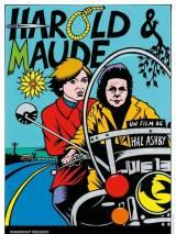 Гарольд и Мод / Harold and Maude