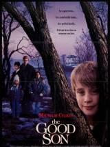 Добрый сынок / The Good Son