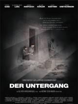 Бункер / Der Untergang