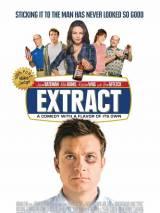 Экстракт / Extract