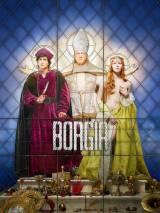 Борджиа / Borgia