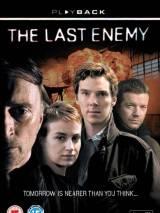 Последний враг / The Last Enemy