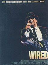 В напряжении / Wired