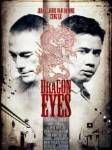 Глаза дракона / Dragon Eyes