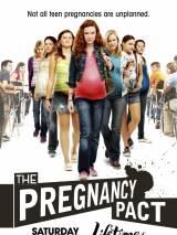 Договор на беременность / Pregnancy Pact