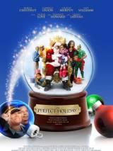 Идеальное Рождество / The Perfect Holiday