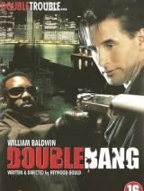 Контрольный выстрел / Double Bang