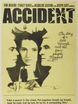 Несчастный случай / Accident