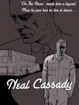 Нил Кэссиди / Neal Cassady