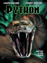 Питон / Python