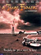 Похороны в Техасе / A Texas Funeral