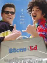 Раз придурок, два придурок / Stone & Ed