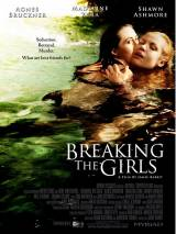 Расставаясь с девушками / Breaking the Girl