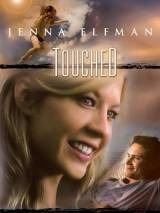 Тронутый / Touched