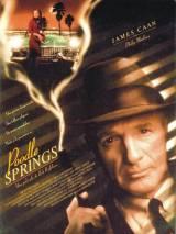 Частный детектив Марлоу / Poodle Springs
