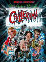 Чиллерама / Chillerama