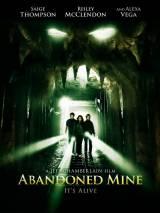 Шахта / Abandoned Mine
