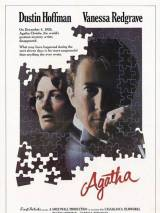 Агата / Agatha