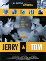 Джерри и Том / Jerry and Tom