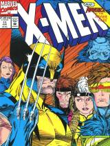 Люди Икс / X-Men