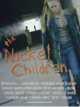The Nickel Children / The Nickel Children