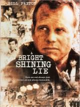 Блистательная ложь / A Bright Shining Lie