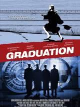 Выпускной / Graduation