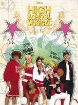 Классный мюзикл: Каникулы / High School Musical 2