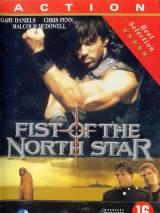 Кулак Северной Звезды / Fist of the North Star
