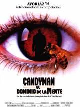 Кэндимэн / Candyman