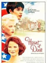 Сердце Дикси / Heart of Dixie