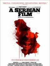 Сербский фильм / Srpski film