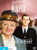 Мисс Марпл: Убийство - это легко! / Marple: Murder Is Easy