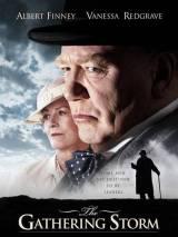 Черчилль / The Gathering Storm