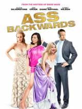 Оторвы / Ass Backwards